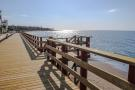 Town House for sale in Estepona, Malaga, Spain