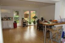 property to rent in Claremont Road, NW2 1AG
