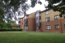 1 bedroom Flat to rent in Conifer Way...