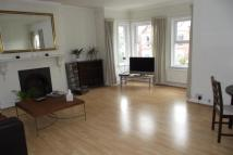 2 bedroom Flat to rent in Melrose Avenue, London...