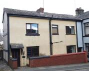 Cottage for sale in Railway Road, Brinscall