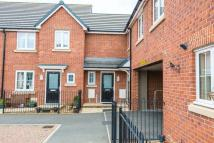 2 bed Town House in Laxton Court, Eccleston