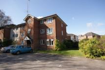 Flat for sale in   Ferndown Court...