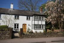 3 bedroom Cottage for sale in Selborne, Alton...