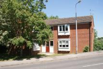 Studio apartment for sale in Borovere Lane, Alton...