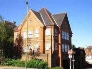 2 bed Flat in Alton