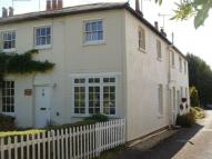 End of Terrace property to rent in Alton