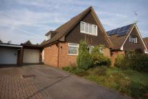 3 bedroom Detached home for sale in Finches Green, Alton...