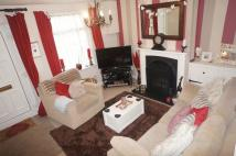 2 bedroom Terraced house to rent in Alton