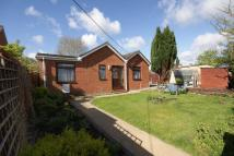 3 bedroom Bungalow for sale in Grove Road, Alton...