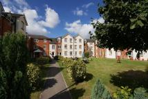 1 bed Apartment in Willow Court...