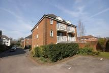 1 bedroom Flat for sale in Waterside Court, Alton