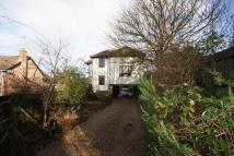 Ground Flat for sale in Mount Pleasant Road...