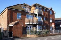 Apartment for sale in Ackender Road, Alton
