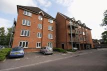 2 bed Apartment in  The Lamports, Alton...