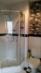 4 bedroom Terraced house to rent in College Road College...