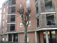 2 bed Apartment in Friars Road, Coventry