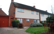 semi detached home to rent in Atherston Place...