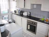 2 bed Flat for sale in Abbey Road, LONDON