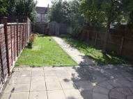 3 bedroom semi detached house in Bishop Ken Road, HARROW...