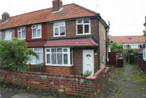 2 bedroom Terraced house in Tenby Road, EDGWARE...