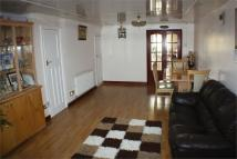 Westleigh Gardens semi detached property to rent