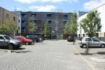 Airco Close Flat for sale