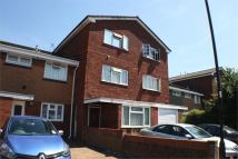 4 bedroom Town House in Matthews Road, Greenford...