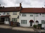 3 bedroom Terraced home in Warren Road, LONDON, UK