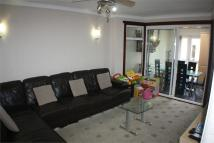 semi detached house to rent in Girton Avenue, Kingsbury...