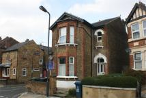 Studio flat for sale in Vaughan Road, HARROW...