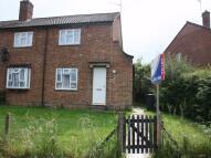 Cavendish Close Flat to rent