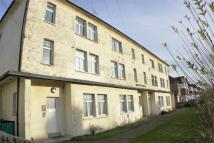 Flat for sale in Vancouver Road, Edgware...