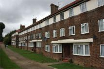 2 bedroom Flat for sale in Montrose Court, The Hyde...