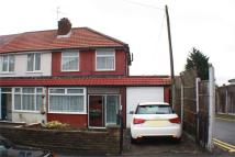 End of Terrace home in Tenby Road, Edgware...