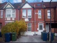 Flat in Fairholme Road, HARROW...