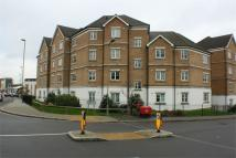 2 bed Flat in Orchestra Court...
