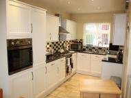 3 bedroom semi detached property for sale in Kenmore Gardens, EDGWARE...