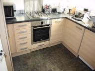 3 bed Terraced property to rent in Cameron Crescent...