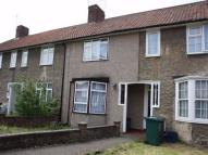 2 bedroom Terraced home for sale in Blundell Road, EDGWARE...