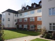 2 bedroom Flat to rent in Cornwall Road, Hatch End...