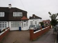 4 bedroom End of Terrace house for sale in Cotman Gardens, EDGWARE...