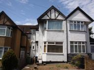 1 bedroom Maisonette for sale in Buck Lane, LONDON