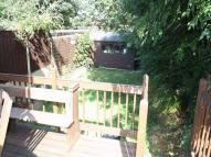semi detached home to rent in Stag Lane, EDGWARE...