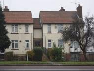 3 bed Flat in Harrow Road, WEMBLEY...