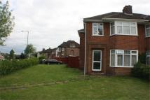 3 bed semi detached house in Stag Lane, EDGWARE...