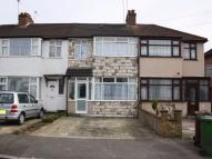 3 bedroom Terraced house for sale in Landseer Close, EDGWARE...