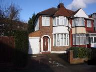 3 bed semi detached property for sale in Winchester Avenue...