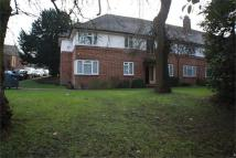 2 bed Detached house in Haydon Close, LONDON, Uk