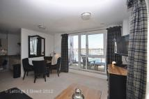 2 bedroom Apartment to rent in Ocean Way, Ocean Village...